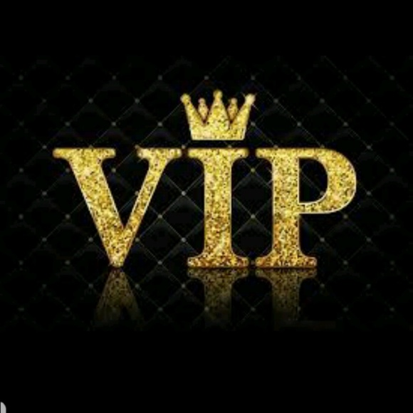 fe569d19df6 Other | Exclusive Vip Rewards For Every Purchase | Poshmark